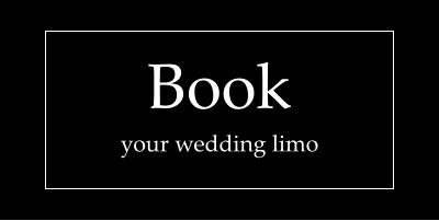 Book  your wedding limo